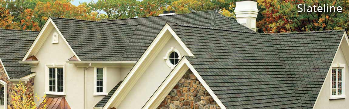 Paul Wright Roofing Shingle Roofing Lehigh Valley Pa