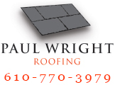 Paul Wright Roofing